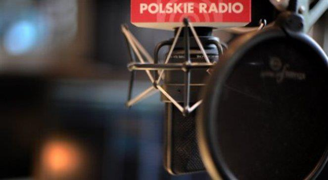 polskie radio pl