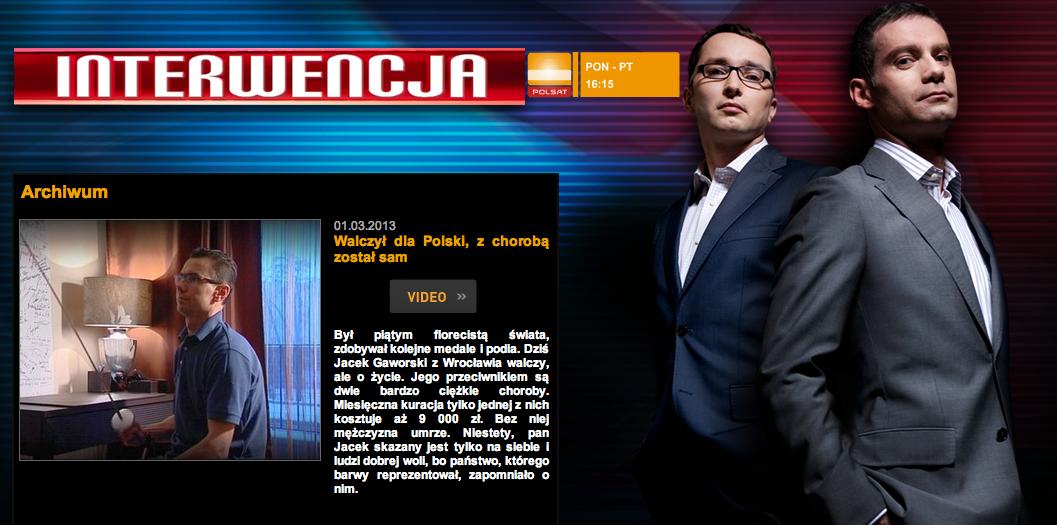 polsat_interwencja
