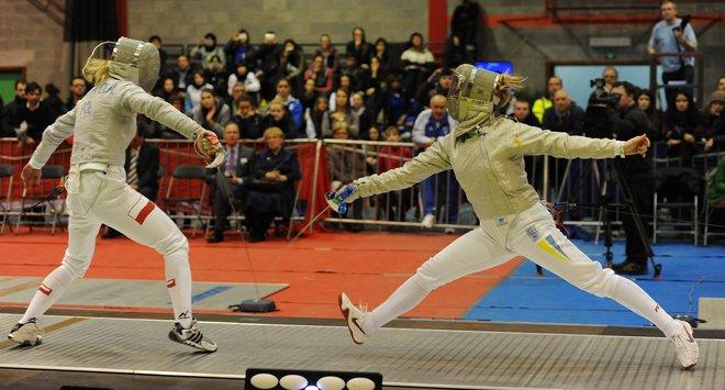 http://eurosport.onet.pl/szermierka/adam-konopka-przed-me-w-szermierce-medal-biore-w-c,1,5539973,wiadomosc.html