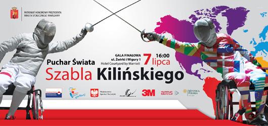 www-szabla-kilinskiego-2013