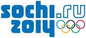 Soczi-male-logo