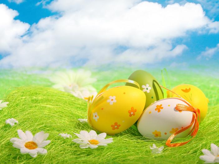 Wielkanoc2014(2)