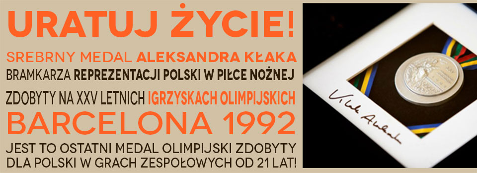 medal_nowy