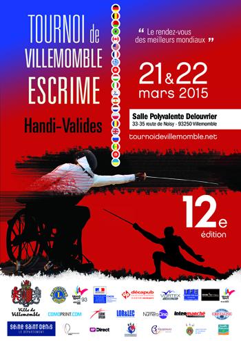 villemoble 2015