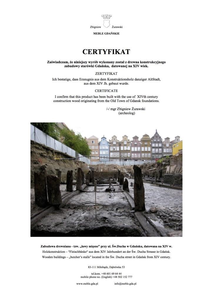 CERTYFIKAT_fot-2