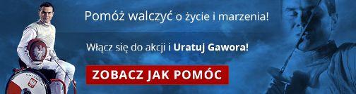 banner_pomoz_walczyc_750x200