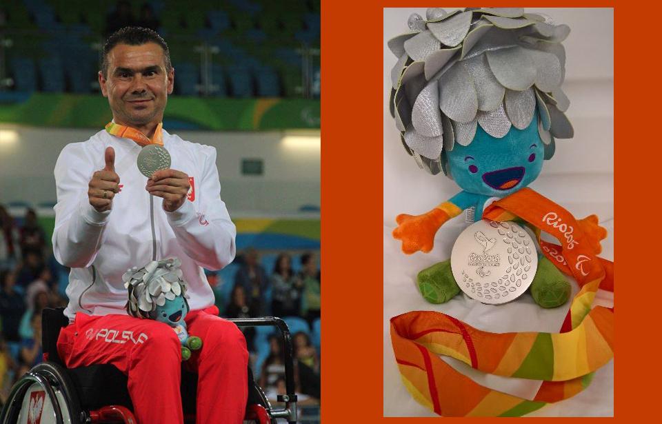 jacek_medal
